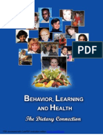 adhd Add Bluebook