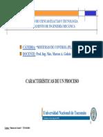 4_Características de Un Proceso_Análisis de La Respuesta Transitoria_2014