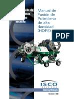 Spanish Fusion Manual