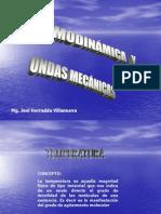 Presentaciin III Unidad