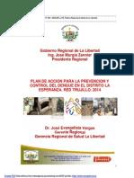 Plan Territorial La Esperanza Dengue (1)