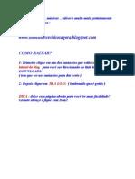 Gramática Da Língua Portuguesa - Pasquale Cipro Neto Download de Livros Grátis, Central Do Conhecimento e Downloads de Livros Virtuais
