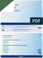 14-Identificacao Leveduras Interesse Medico.ppt