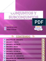conjuntos-mym2-1226866083646685-9