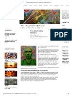 Fractal Enlightenment _ When a Way of Life Gives Birth to Art.pdf
