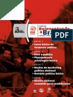 Caderno 2 • Ética e Política_1