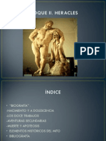 Tema 12 Heracles