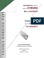 Cyborg+CEASGA.pdf