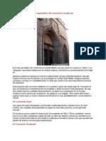 Comercio Medieval 1
