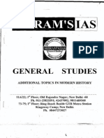 Sriram G S ADDITIONAL TOPICS IN MOD HIST.pdf