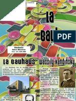 Catalogo Sahir