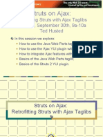 Ted_Husted_Retrofitting_Struts_with_Taglibs