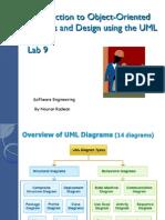 LAB9 _UML
