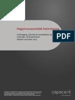 2011-11-Capacent-Viðhorfskönnun-HH