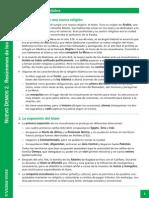 NDemos2ResumenTema01-1