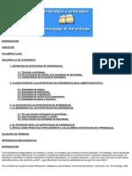 aprenderaaprenderestrategiasdeaprendizaje-090608205801-phpapp01.pdf