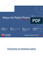 Mapa Retail Pharma 2013 UJY