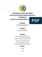 AUDITORIA AMBIENTAL.docx