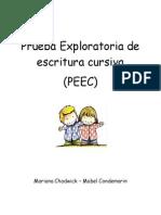 PEEC (1)
