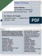 22-Casos Clinicos Rodrigo Mendes e Eliete Frigatto