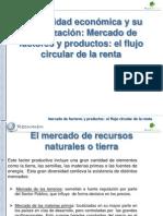 EC1_U1_T4_Resumen_v01