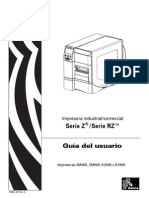 79695L-043_es.pdf