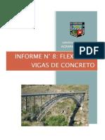 Informe Materiales 8. v.4.