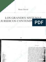 Constitucion Argentina Comentada y Concordada Maria Angelica Gelli