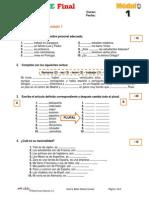 MetaELE_Final_Examen1_2_3