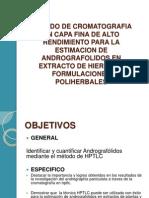 EXPOSICION FARMAGOGNOSIA- CORREGIDO