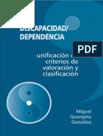 106676641 Discapacidad Dependencia