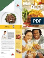Beef Vol 09