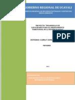 Informe Clima, Metereologia y Zona de Vida-PDF - Copia
