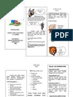 Leaflet CoPMS