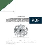 56593688-APOSTILA-IRIDOLOGIA