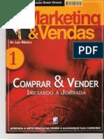 Marketing_E_Venda_-_Lair_Ribeiro