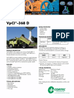 VpCI-368_D