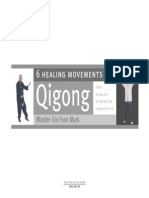 Qigong by Gin Foon Mark.pdf