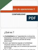 2._confiabilidad