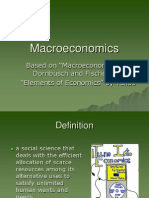 1 ECONTWO Introduction 050211