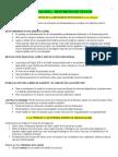 TODOS LOS TEXTOS EN UNO antropologia.doc
