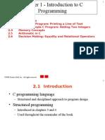 C_programming