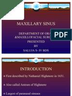 51649147-37002637-Maxillary-Sinus