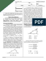 509 Trigonometria Exercicios Judson Santos