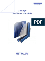 Catalogo Standard