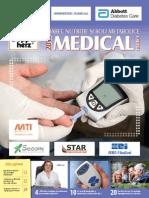 Supliment Diabet Nutritie Si Boli Metabolice 2013