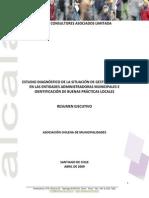 salud38.pdf