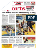 Charlevoix County News - Section B - February 06, 2014