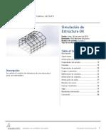 Estructura OK Estudio 2 1