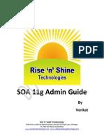 208759373 SOA Admin Guide